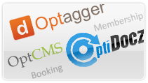 optagger_optcms